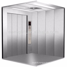 Wholesale new products electric goods lift