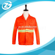 Custom Desgin Labor Protection Work Clothes Labor Workwear