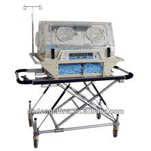 Bi-2000t medizinische Säuglingspflege Säuglingsinkubator