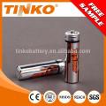 OEM R6 heavy duty battery used in toys 60pcs/tray