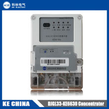 DJGL33-KE6630 Data Concentrator (II)