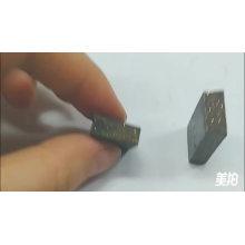 high quality wholesale price diamond teeth segments for granite