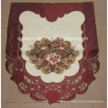 St16-30 Embroidery Sofa Cover