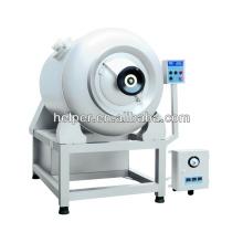 Máquina de tambor de carne a vácuo para melhorar a produção de carne
