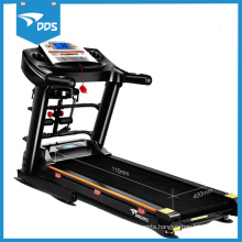 gym fitness motorized treadmill
