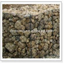 cestos de gabião (fábrica)