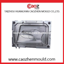 Precison Plastic Injection Car Door Hand Mould