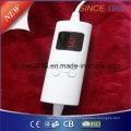 Couvercle électrique avec 5 contrôleurs thermiques pour marché européen