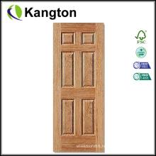 HDF Moulded Door Skins (door skin)