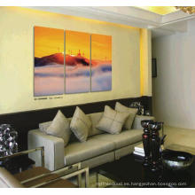 Wall Art Decor Furniture Office