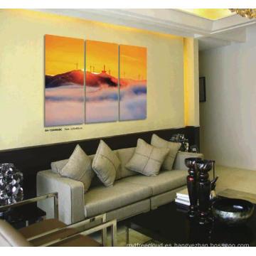 Wall Art Decor Furniture Office