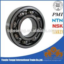 61803 KOYO 16x22x12mm 17x42x14mm 18mm rodamiento de bolas de acero inoxidable