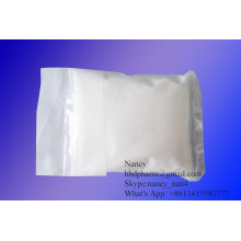 Treatment of Hair Lose Anabolic Steroids Powder Proscar Finasteride CAS: 98319-26-7