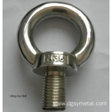 Bolt stainless steel pop rivets for sale