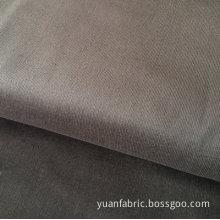Dark Grey Fabric Stretch Cloth