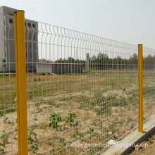 Wire Fence (50*500mm opening) (LK018)
