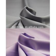 Made in china Tc atacado tecido em tecido
