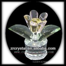 K9 Crystal Sunflower