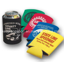 Fashionable Customized Neoprene Can Cooler, Stubby Can Cooler, Stubby Holder