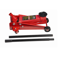 Инструмент для ремонта шин 3 тонны пола Джек