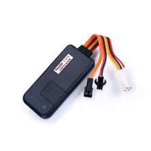TK116 Car GPS tracker SOS/Microphone/Remote Cut-oil