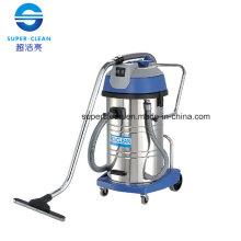 Robot 80L Aspirador húmedo y seco