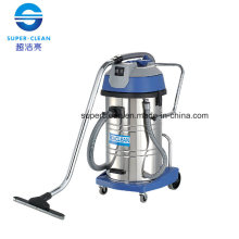 Robot 80L Wet and Dry Vacuum Cleaner