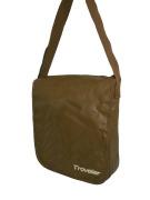 Leisure Bag -06