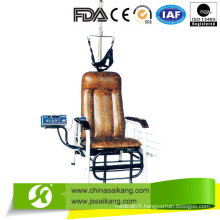 High Quality Manual Cervical Traction Chair