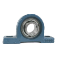 Low Shaft Pillow Block  Units SBLP200 Series