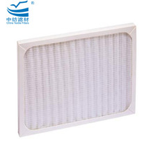 30920 Hunter Air Purifier HEPA Filter Vervanging