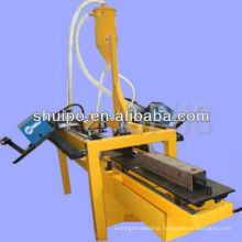Landing Leg Welding Machine welding machinery