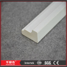 Plastic Single Foam Moulding For Home Decor