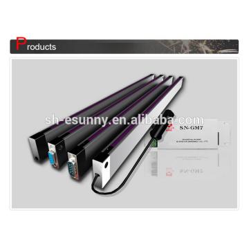 Photocellule de qualité usine ascenseur