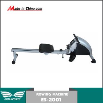 Equipamentos de ginástica ao ar livre Life Fitness Rowing Machine (ES-1743)
