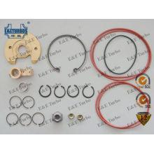 Repair Kit K361 5336-711-0004 Fit Turbo 5336-970-6703/5336 988 7021