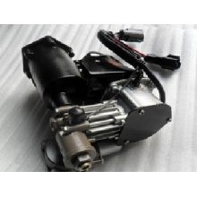 Air Compressor for Land Rover Discovery Lr023964