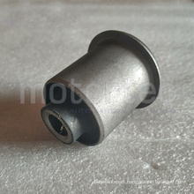 Lower Arm Bushing for MG5, 50006098/50016097