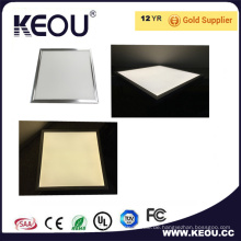 PF> 0,9 3 Jahre Garantie LED Flat Downlight Panel 595 * 595mm 48W