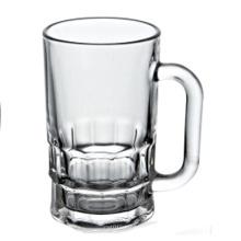 11oz. Taza del vidrio de cerveza de / 330ml