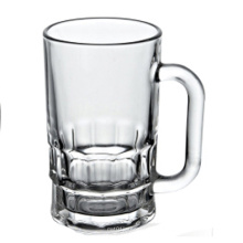 11 oz. / 330ml Tasse en verre de bière