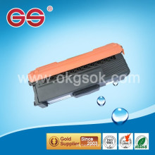Ink cartridge TN 328/348/378 Alibaba toner cartridge supplier for Brother