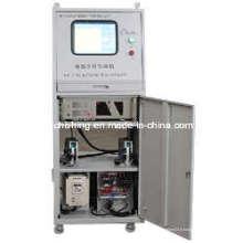 Machine à rembourrage (CS64)