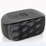 Bs-214 Powerful Super Bass Hands-Free Mini Bluetooth Speaker with Compatible USB