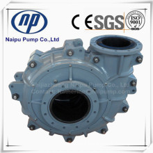 Ahr Series Erosion and Alkali Resisting Pump