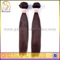 Silk Straight Hair Extensions New York Weave Hair