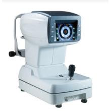Keratómetro auto refractómetro RM9000