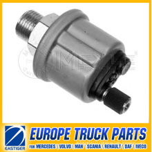 Mercedes-Benz Truck Parts of Oil Sender Unit 45424317