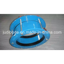 Dedicate Coupling for Ductile Iron Pipe