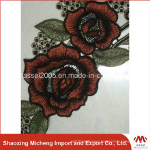 Hot Sell Lace Trimming for Clothing Mc0007